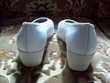 Ballerines Femme cuir NEUVES T 41 Chaussures