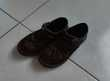 Ballerines marrons taille 26 Chaussures enfants