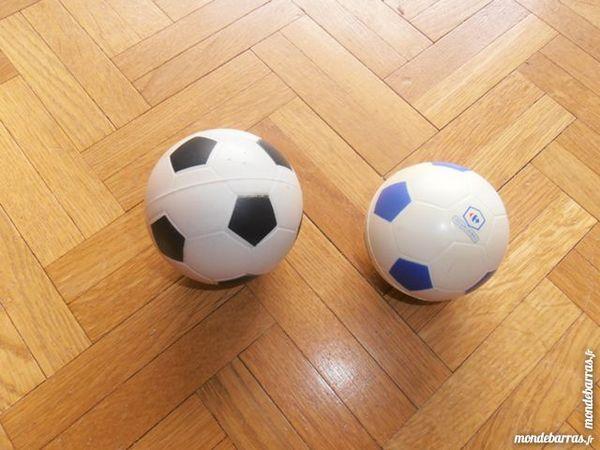 Balles de foot (76) 3 Tours (37)