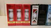 Balles de golf 45 Lévis-Saint-Nom (78)