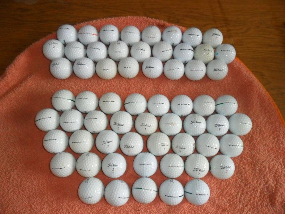 Balles de golf 0 Alairac (11)