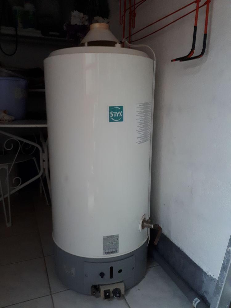 ballon eau chaude  150 Loison-sous-Lens (62)