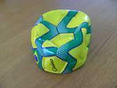 Ballon de football - Taille: 5 (Neuf) 8 Ardoix (07)