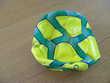 Ballon de football - Taille: 5 (Neuf) Sports