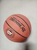 Ballons basket petite taille 8 Lux (71)