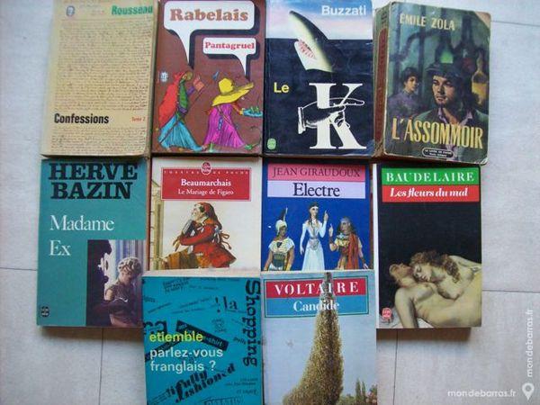 Balzac, Rabelais,Zola, zoe 1 Martigues (13)