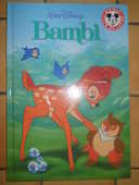 Bambi - Disney 3 Semoy (45)