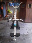 banc musculation 40 Lorris (45)
