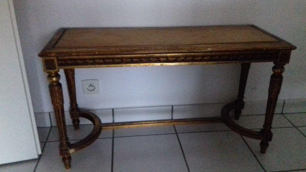 meubles occasion dax 40 annonces achat et vente de meubles paruvendu mondebarras page 3. Black Bedroom Furniture Sets. Home Design Ideas