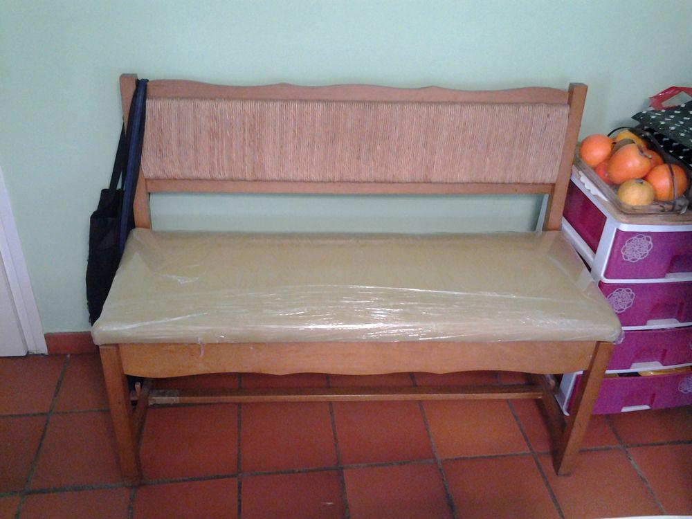 meubles occasion en haute garonne 31 annonces achat et vente de meubles paruvendu. Black Bedroom Furniture Sets. Home Design Ideas