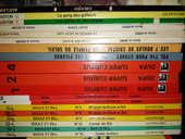 Lot BD bandes déssinées Années 1975 > 1990 55 Franconville (95)