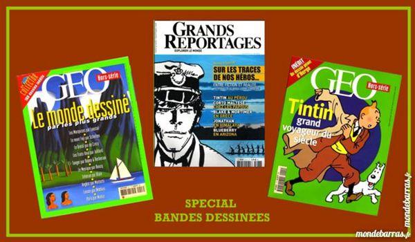 BANDES DESSINÉES - TINTIN / prixportcompris 25 Laon (02)