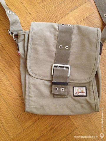 58323cf43c64 Achetez sac bandoulière occasion, annonce vente à Alfortville (94 ...
