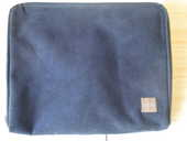 Sac a bandoulière neuf pour ordinateur portable 10 Castres (81)