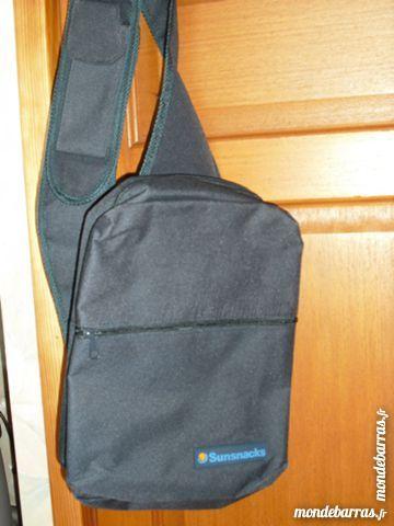 sac bandoulière 3 Cramont (80)