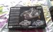 Baneblade astra militarium warhammer 40,000 Jeux / jouets