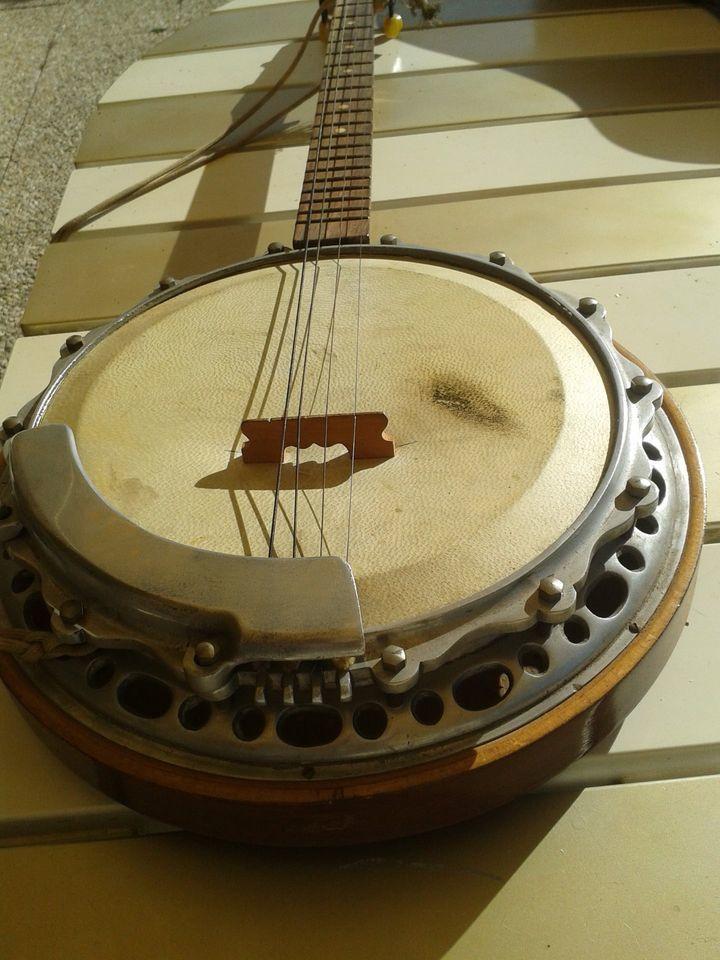 Banjo Argentin 1975 200 Cormeray (41)