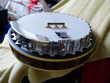 BANJO EPIPHONE Instruments de musique