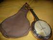 Banjo-Mandoline Saint-Quentin-sur-Nohain (58)