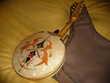 Banjo-Mandoline Instruments de musique