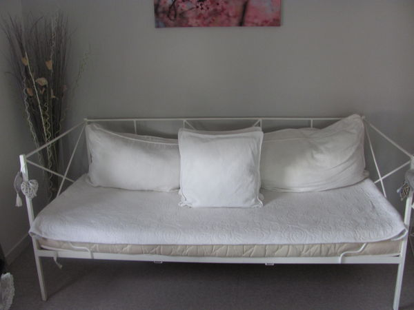 banquette-lit 200x90 cm 80 Ruy (38)