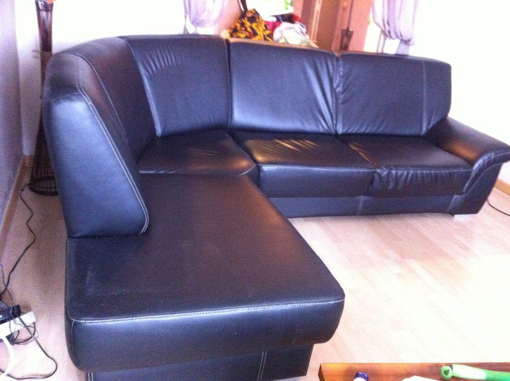achetez banquette d 39 angle quasi neuf annonce vente le. Black Bedroom Furniture Sets. Home Design Ideas