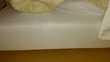 Banquette clic-clac beige sable Bultex 14 cm Meubles