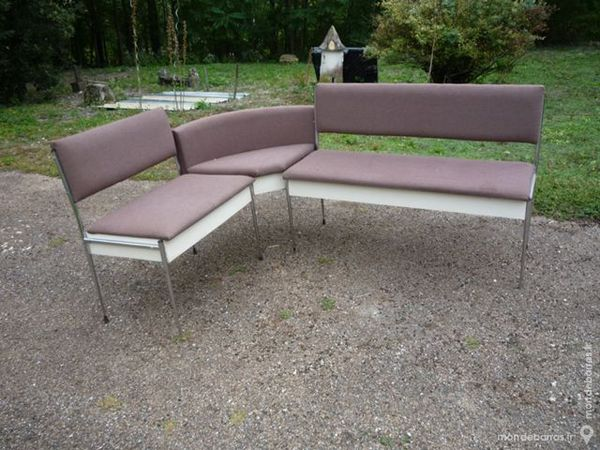 Banquette/coffre,design 25 Castres (81)