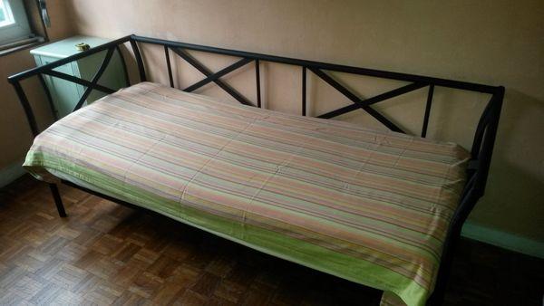 lits occasion franconville 95 annonces achat et vente de lits paruvendu mondebarras. Black Bedroom Furniture Sets. Home Design Ideas