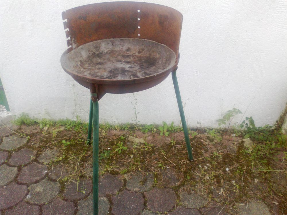 Barbecue en fonte 20 Challans (85)