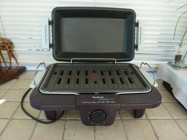 barbecue de table electrique 15 Salon-de-Provence (13)