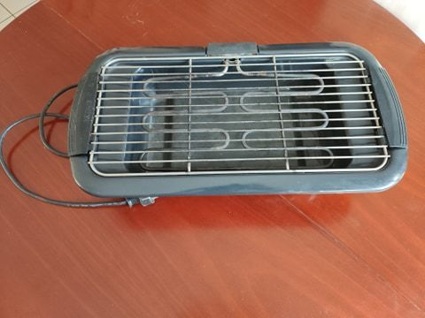 Barbecue Tefal  Grill 10 Soubise (17)