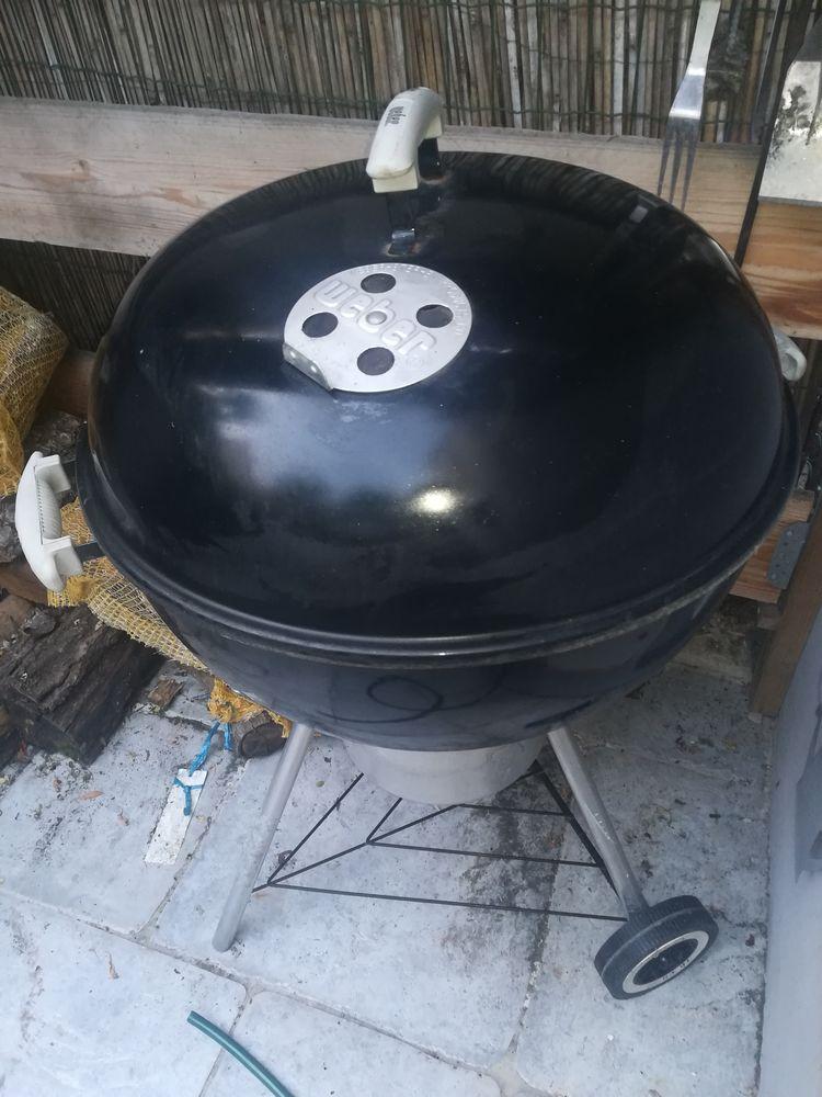 Barbecues occasion paris 75 annonces achat et vente de barbecues paruvendu mondebarras - Buffalo grill la garenne colombes ...