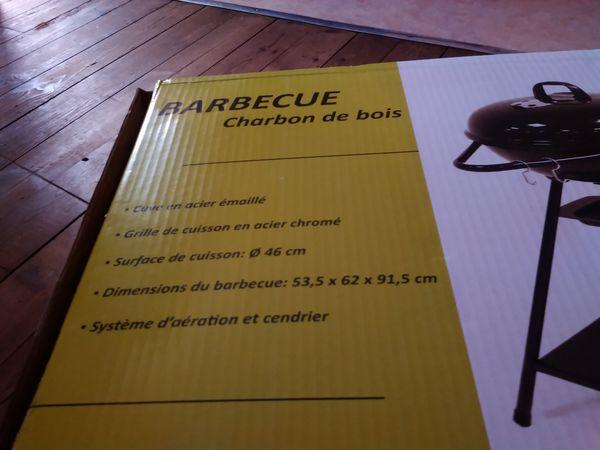 barbecue 45 Blain (44)