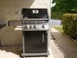 Barbecue Gaz Charbuy (89)