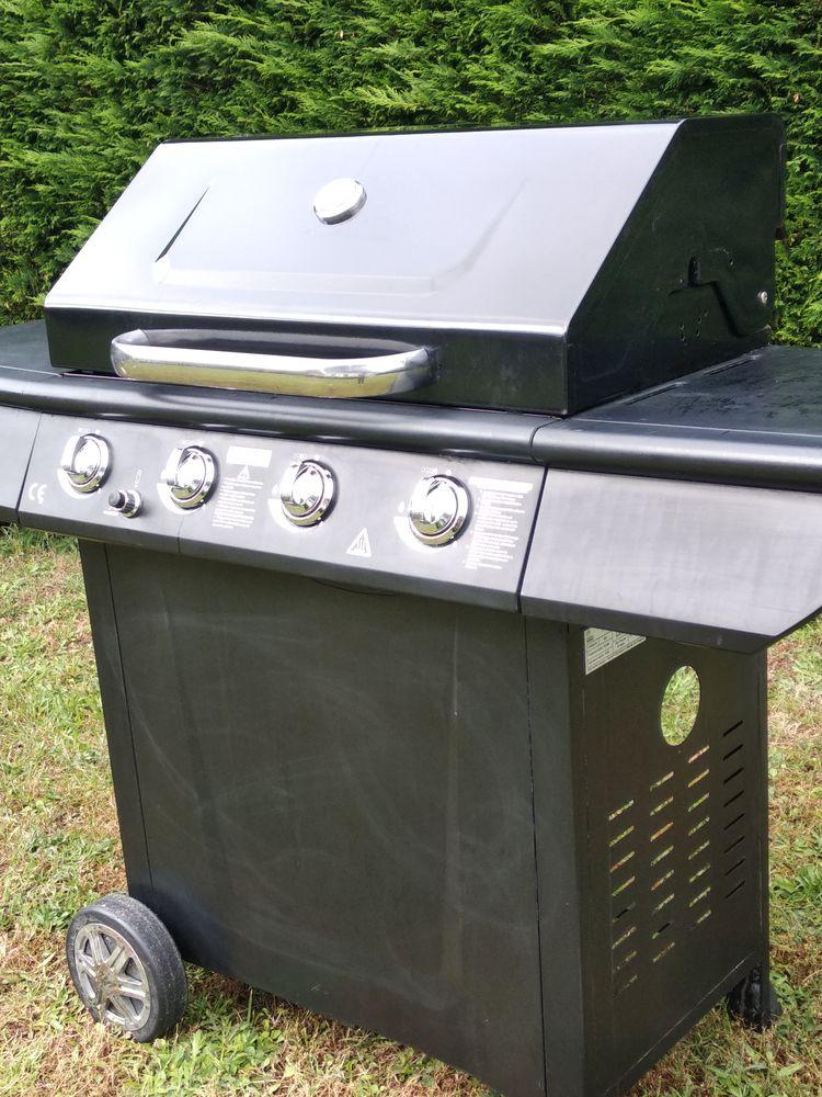 barbecue gaz 0 Monts (37)