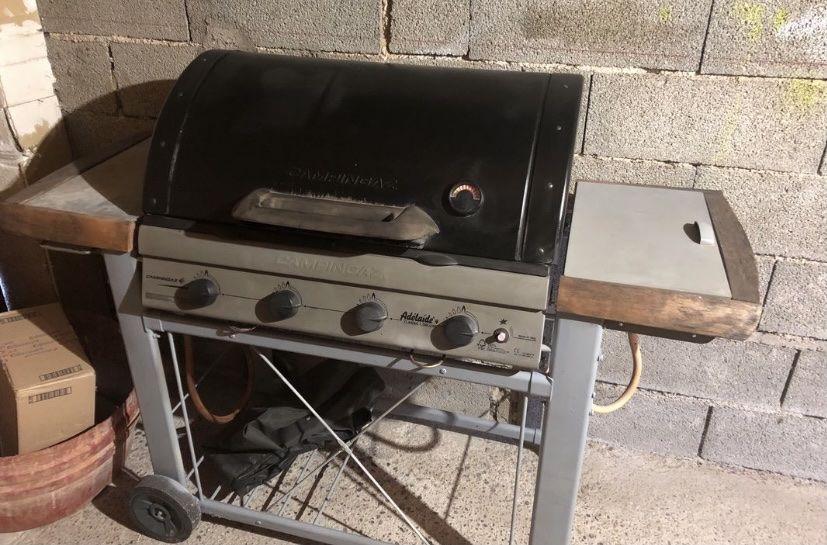 Barbecue 150 Gardanne (13)