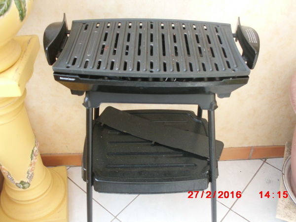 barbecul-plancha 20 Bois-Bernard (62)