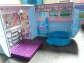 Barbie Jet/Bateau 2 en 1 60 Meaux (77)