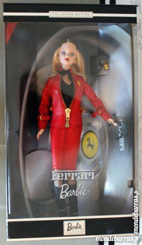 Barbie Ferrari de 2000 70 Cabestany (66)