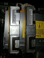 Barette memoire RAM PC2 5300F samsung 1GB Matériel informatique