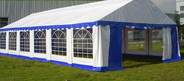tente de reception d occasion finest location de tente de rception with tente de reception d. Black Bedroom Furniture Sets. Home Design Ideas