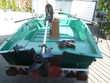 Barque avec Remorque et équipement Blamont (25)