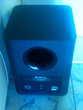 BARRE DE SON / J B L ( comme neuve ) Audio et hifi