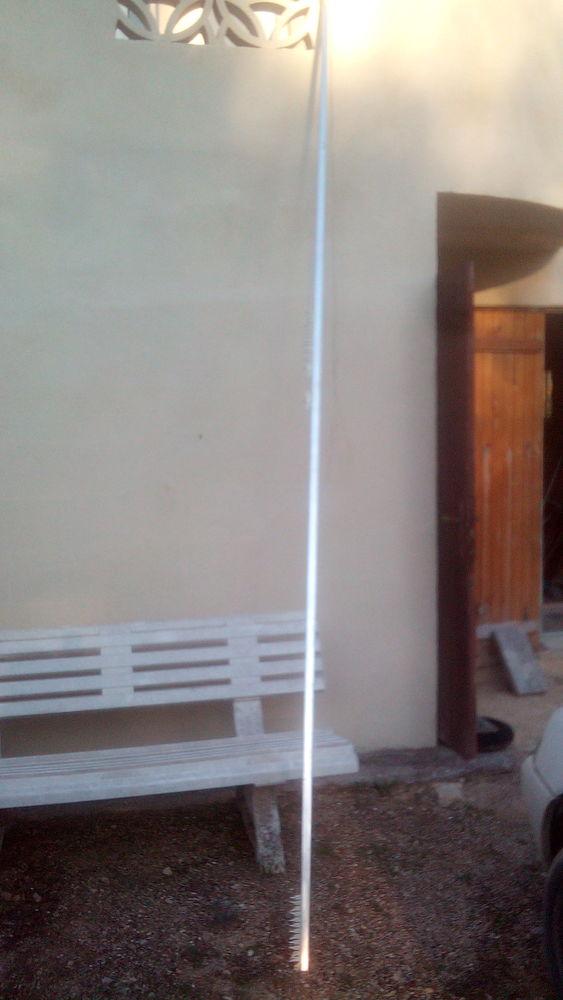 Barre de rideaux 0 Rognes (13)