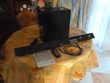 BARRE SON SAMSUNG HW-E450 HOME CINEMA Nice (06)