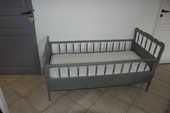 lit à barreaux 50 Arles (13)
