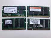 Barrette 1Go DDR400 5 Lézignan-Corbières (11)