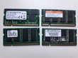 Barrette 1Go DDR400