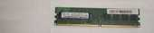 barrettes mémoires DDR2 5 Niort (79)